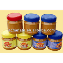 5kg canned peanut butter