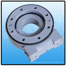 high quality slewing drive for solar panel
