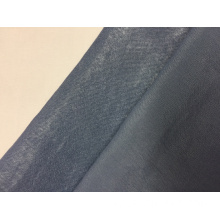 Poliéster Pleuche Air Flow Solid Fabric