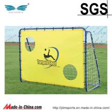 Réseaux d'animaux de soccer pour enfants en plein air pour enfants chauds (ES-SG001)