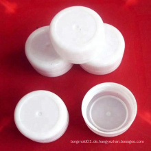 8 Cavity Flip-Top-Kappenform Flaschenkappenform aus Kunststoff