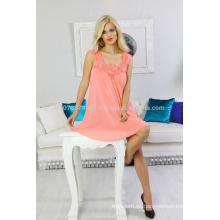 Jasmin Hot ropa interior sexy lencería de gasa