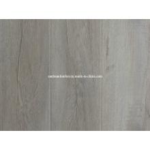 Flooring /Wood Floor/ Floor /HDF Floor/ Unique Floor (SN805)