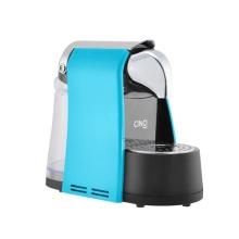 L/M a máquina de café