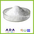 High quality magnesium hydroxide MDH