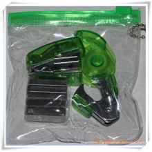 PVC Box Stationery Set for Promotional Gift (OI18009)