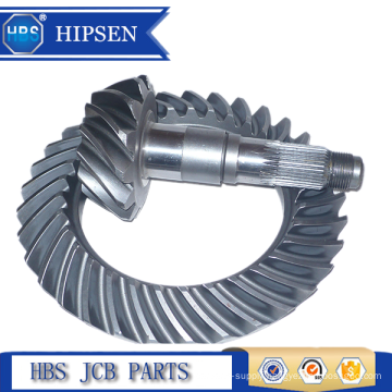Gear Crown Wheel and Pinion 13T / 33T OEM 458/70246 458-70246 458 70246