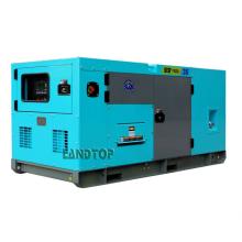 22kva Cummins generator for sale