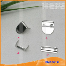 Pant Hook Bars BM1061
