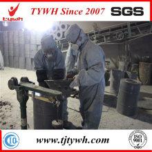 50kg Drum Acetylene Gas Calcium Carbide