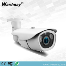 1.0MP CCTV HD Surveillance IR AHD-camera