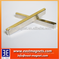 Strong bar magnet para la venta