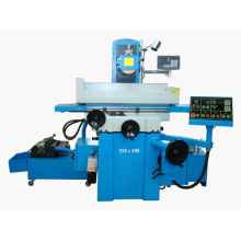 (SGA2550AHD) Full Auto Surface Grinding Machine