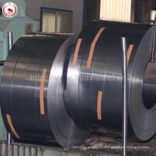 Мотор и ламинированный сердечник Используется электрический лист из силиконовой стали в катушке Цена от фабрики Цзянсу