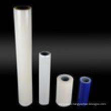 Machine Use Polyethylene Stretch Film