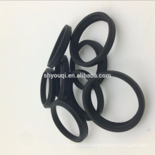 China factory wiper dust seal with good price