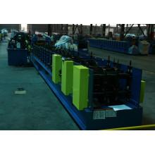 HZ300J máquina formadora de purlin