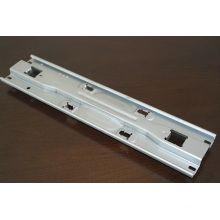 Metal Stamping Appliance Parts (base plate)