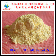 looking for oversea sales agent for rubber accelerator TMTM