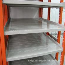 Nanjing Jracking selective warehouse pcb storage racks