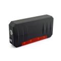 Высокоскоростной литий-полимерный аккумуляторный блок 500 ампер портативный старт с пусковым током 300 А