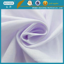 100%Cotton Fabric for Interlining