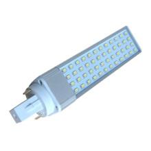 G24 контактный огни 13W привело кукуруза лампы лампы SMD 2835 из Китая
