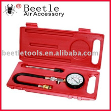 Kit de diagnóstico profissional para Detector de Compressão Único