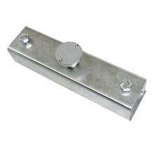NSM-900 Shuttering Magnet für die Betonkonstruktion