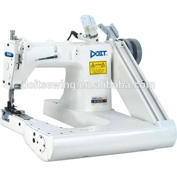 DT 9270 DEMIS JEANS Alimentar el brazo Cadeneta COSIDO Máquinas de coser
