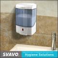 V-410 Touchless Refill Soap Dispenser Electric Soap Dispenser Automatic Hand Sanitizer