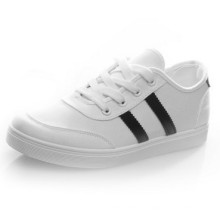 New Collection Comfortable Canvas Shoes for Girls (NF-2)