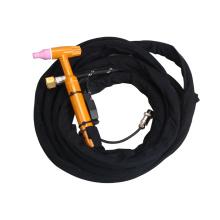 Сварочный аппарат Accessorie (QQ-200)