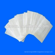 infusion plaster