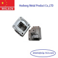 Stainless Steel Precision Casting Water Meter Pump