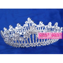 Venda quente venda por atacado fantasia festa de aniversário festa festa de aniversário tiara
