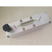 Выбранный OEM CCD сортировщик цвета эжектор Производитель от Китай