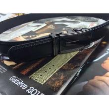 Leather Belts (JK-151107)