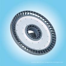 Excelente e Eco-Friendly Energy Saving de alta potência LED Mining Light com CE