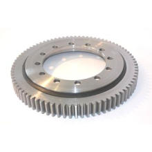 High Quality Auto Bearing for OEM /Spare Parts