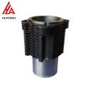 Deutz Cylinder liner FL913 diesel engine parts 0423 1513