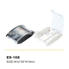 ES-168 cache-yeux simples