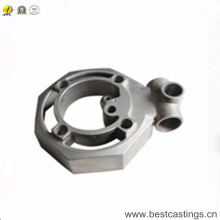 2016 High Quality Stainless Steel Precision Casting Part