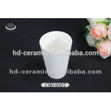 Keramik Teetasse ohne Griff, kleine Tasse kein Griff, Kaffeetasse, Teetasse Großhandel