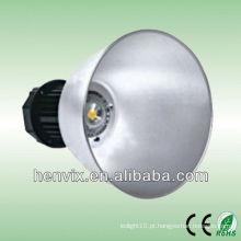 Shenzhen levou alta luz baía 100w