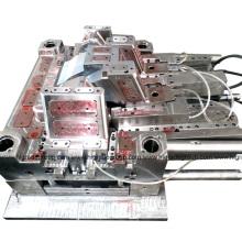 Moule injectable / Moule en plastique (C64)