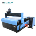 1212 CNC Router for Wood