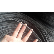 Black Building material soft annealed wire