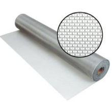Malla de aluminio / mosquitero / mosquitera