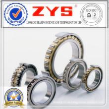 Zylinderrollenlager N1040k